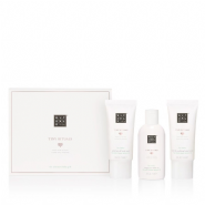 Rituals Tiny Miracles Baby Gift Set (Case of 6)